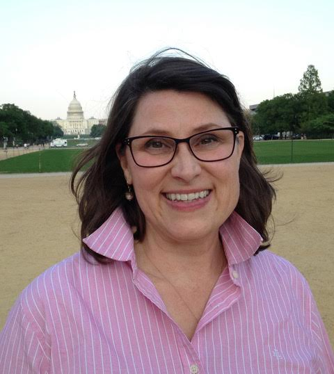 Dr. Melissa Lane